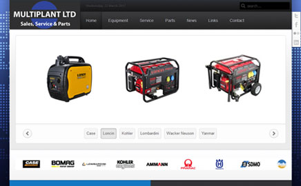 MultiPlant Ltd - Thumbnail image with link to website