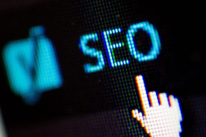 Why should small businesses invest in SEO?