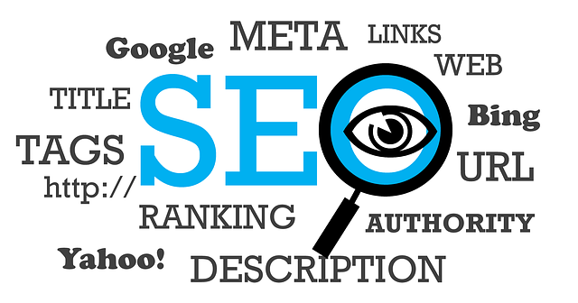 web designing bristol, seo bristol, smo bristol, search engine optimization services in bristol