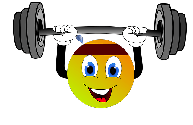 How a Good Website and Local SEO helps the fitness center