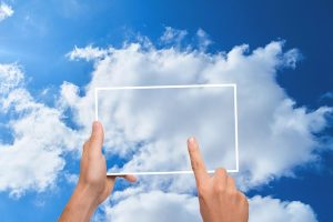 How Cloud Computing is changing the software Company