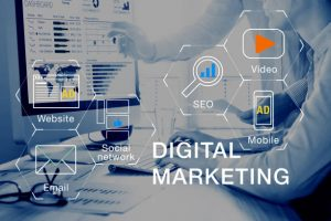Best tips for digital marketing 2020