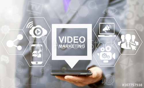 Tips to improve your video campaigns for 2020