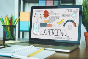 4 factors that effects your website user experience